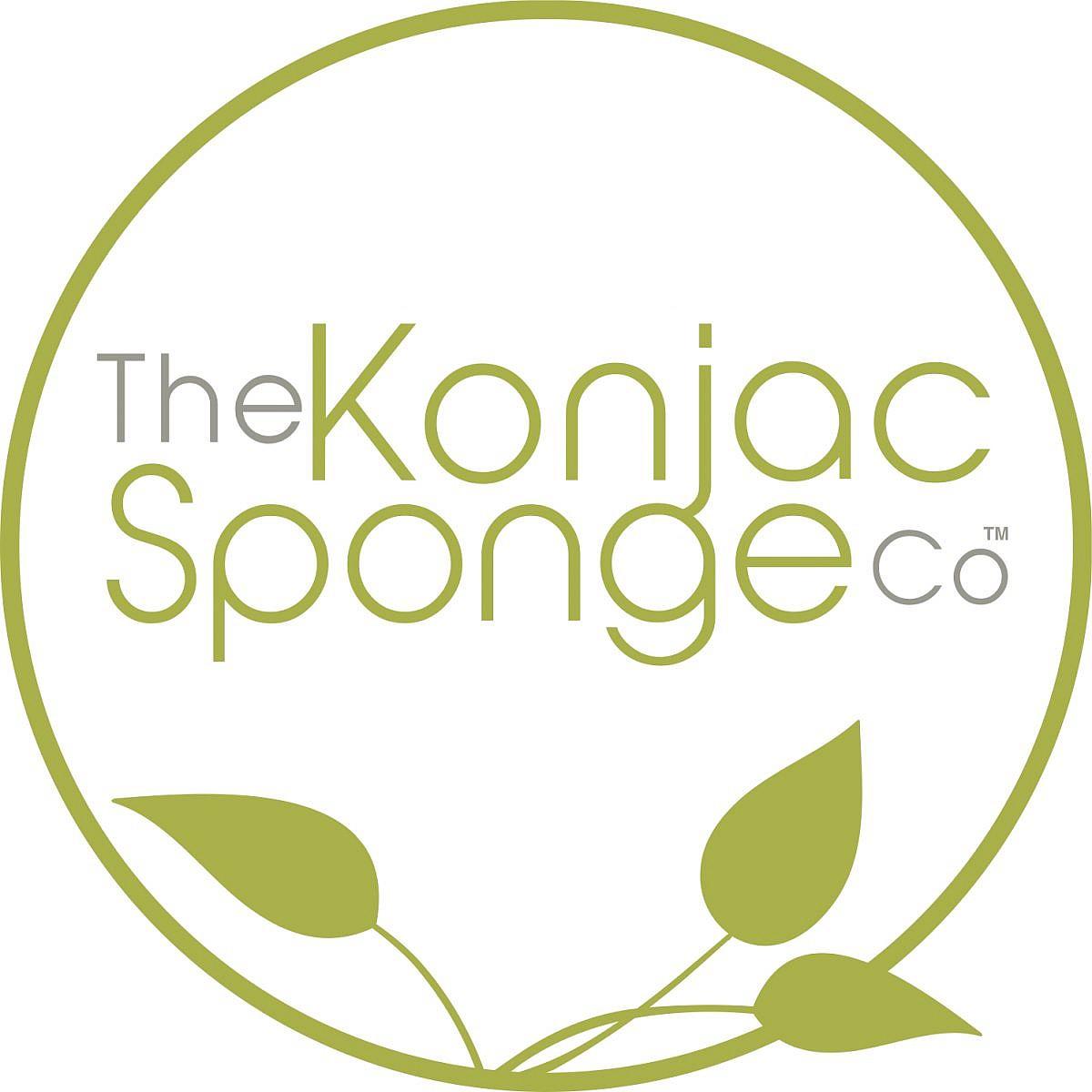 The Konjac Sponge Company - Tutto sull'azienda