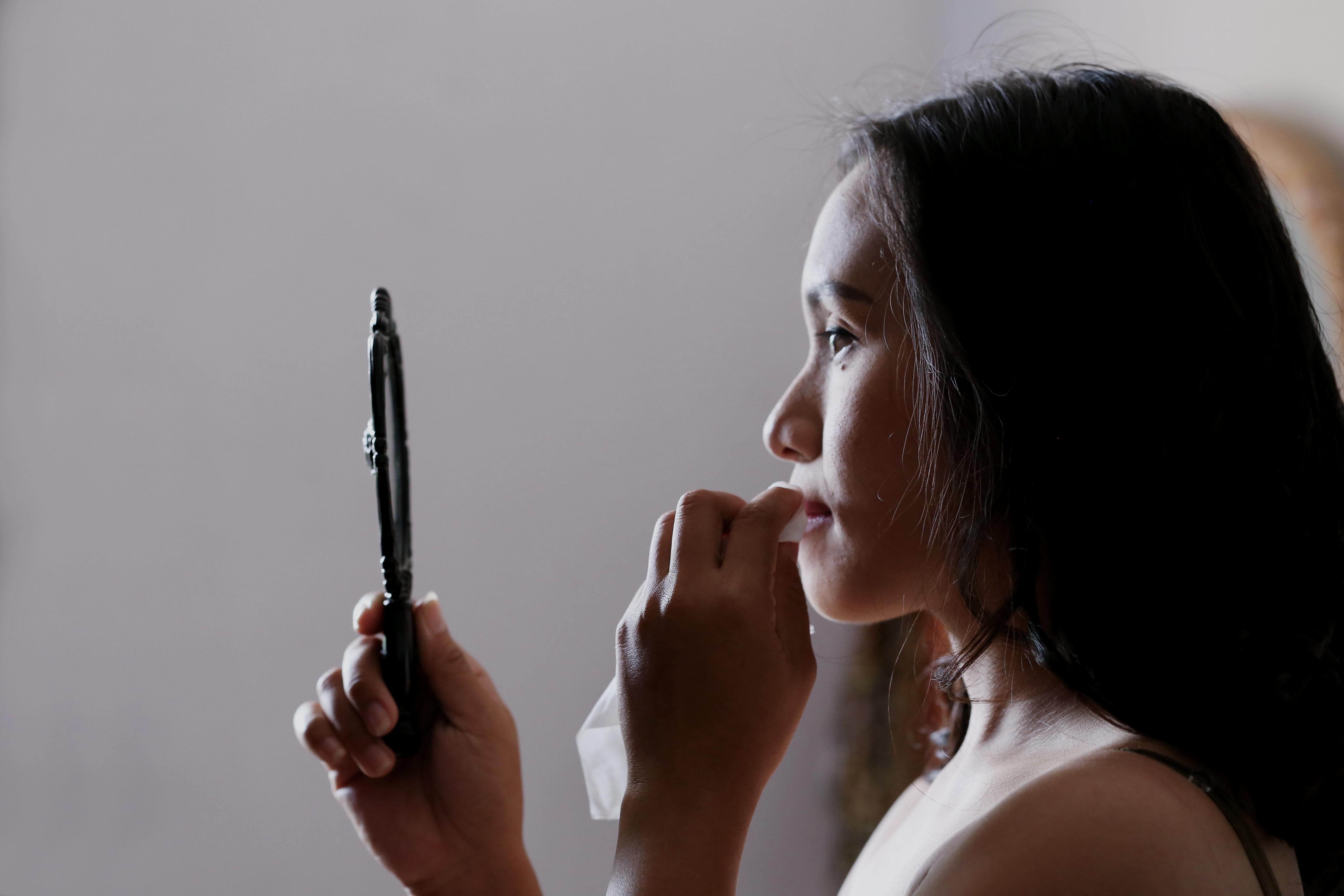 Come avere una bella pelle senza imperfezioni